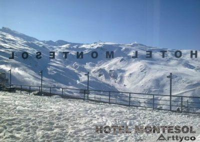 Montesol-Arttyco3